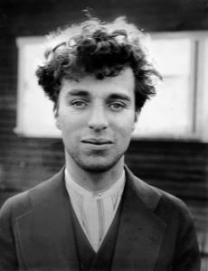 Charlie_Chaplin_circa_1916