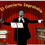 el-concerto-300x199
