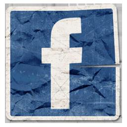 24227-bubka-facebook