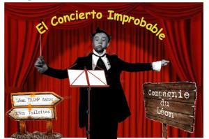 El concerto improbable