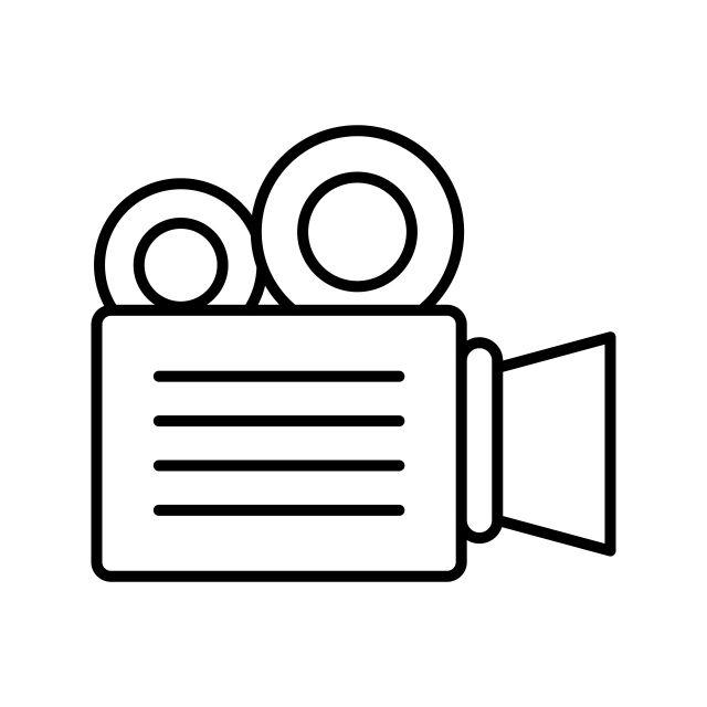 les films de la compagnie du léon