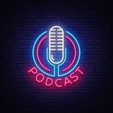podcast de la compagnie